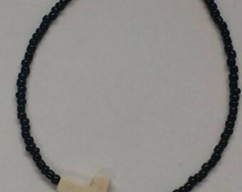 Cross Bracelet, Religious Bracelet