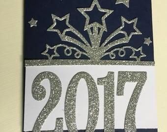 Graduation Card