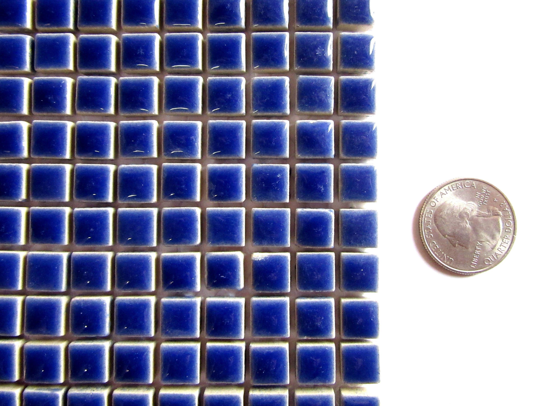 100 mini blue tiles small blue tiles tiny blue tiles blue 100 mini blue tiles small blue tiles tiny blue tiles blue mosaic tiles blue ceramic tiles mini mosaic tiles tiny mosaic tile doublecrazyfo Images