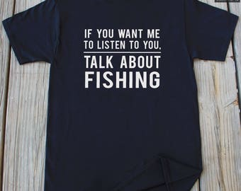 Fishing Shirt Gifts for Grandpa Fathers Day Gift Fishing T Shirt Funny Shirt Gifts For Uncle Gifts For Brother Fishing Gifts Grandpa Fishing