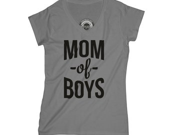 Mom of bays t-shirt mom t-shirt blessed t-shirt mom gift thankful mom t-shirt new mom gift sister gift wife gift    APV31