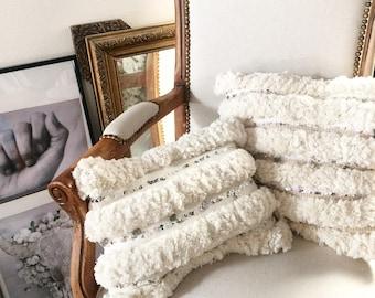 Cushion cover handira Cushion cover