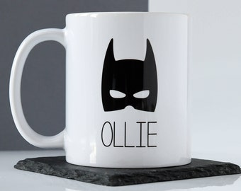 Batman gifts | Etsy