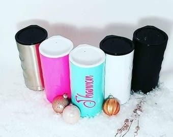 Christmas gift, hopsulator, Unique Chirstmas gift, gift for her, gift for friend, gift for him, gift for boyfriend, gift for boss