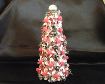 decorative cristmas tree