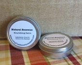 Natural Beeswax Hand Salv...