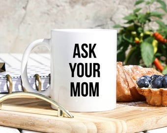 Dad Birthday Gifts - Dad Coffee Mug - Gifts For Dad - Father Birthday Gift - Funny Dad Mug - Papa Gifts - Christmas Dad Gifts - Dad Mug