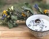 Ceramic vegetable CANDLE,...