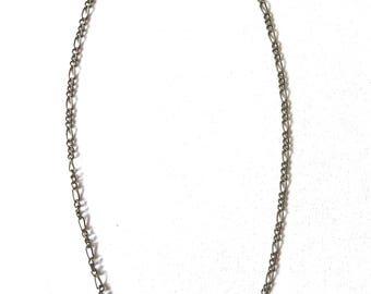 Enamels 16370 necklace