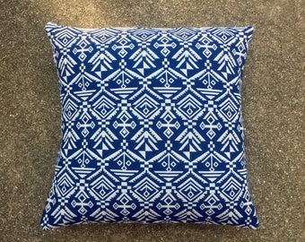 Global Decorative Accent Pillow Cover - Multiple Sizes