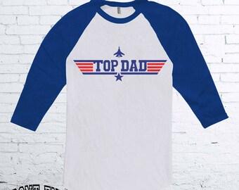 Funny Top fun shirt tumblr top day tee movie t shirt Raglan FEA306