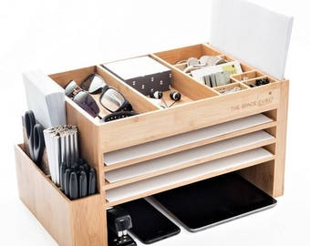 Office Desk Storage Etsy AU