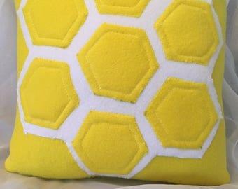 Lore Pillow