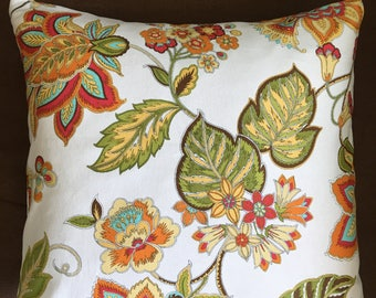 """Decorative pillow covers for 17""""x 17""""  pillow"""
