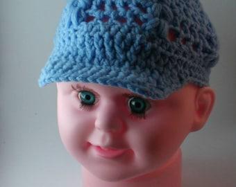 Newborn baby boy hats, baby baseball hats, baby hats, baby boy hats, newborn hats, hats for boys, hats for baby boys, baby newsboy hats