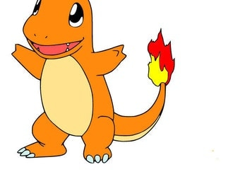 pokemon SVG Download set