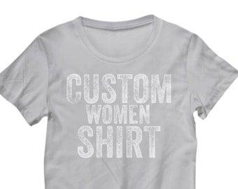 Custom T Shirts, T Shirt Design, Custom Shirts, T Shirt Printing, Printed T Shirts, Custom T Shirts, Custom Shirts For Women, Distressed Top
