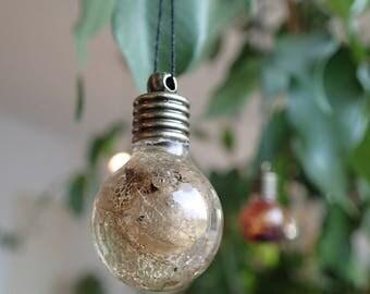Pendant (Christmas)