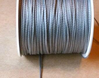 1 m braided nylon thread various models