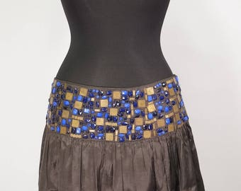 PROMOD Ladies SKIRT New with tag