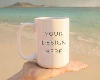 custom coffee mug coffee mugs personalized mug custom quote mug custom design - Coffee Mug Design Ideas