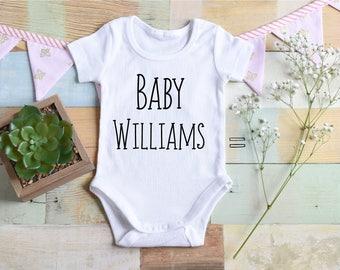 Pregnancy Announcement, Baby Announcement, Baby Announcement Onesie, Grandparents baby announcement,Pregnancy reveal, Pregnancy announcement