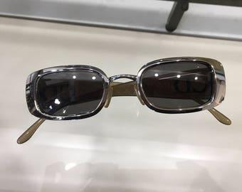 Women's vintage sunglasses Christian Dior sunglasses women