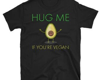 avocado - avocado shirt - vegan shirt - avocado t shirt - avocado lover - funny avocado shirt - vegan t shirt - avocado tshirt