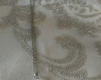 Healing Stone Pendant Necklace