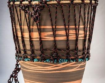 Drum Tablas Darbukas