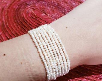 Pulsera / Bracelet