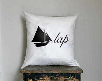 Shiplap Pillow, Ship Lap Pillowcase, I dream of Shiplap, Joanna Gaines Inspired, Farmhouse Pillow, Throw Pillow Square Pillow Case only