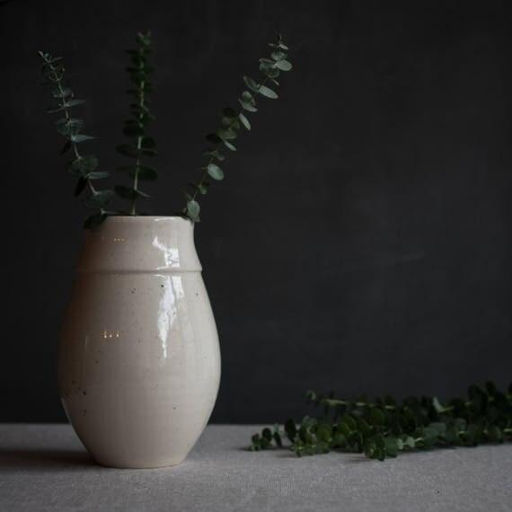 Tamra and Andrew's Wedding Registry: Vase