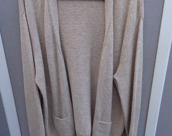 Men's Jantzen Sweater