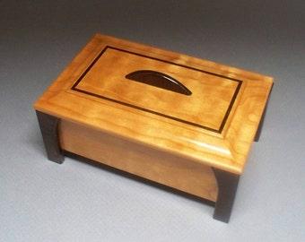 Small Wooden Box, Trinket Box, Lacquer Finish, Treasure Box, Home Decore, Small Wooden Box, Keepsake Box,