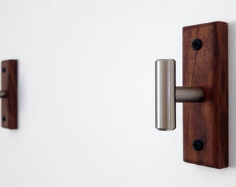 purse hook etsy. Black Bedroom Furniture Sets. Home Design Ideas