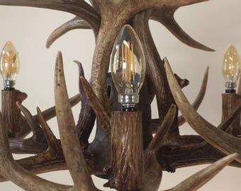 LED Bulb Packs (for chandeliers)