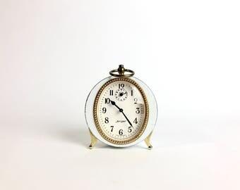 beautiful alarm