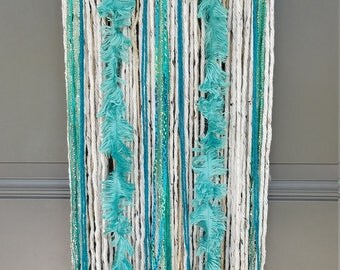 Waterfall Wall Hanging