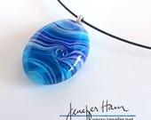 SeaScape! Beautiful glass...