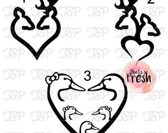 Cute Car Decals Etsy - Decal sticker for car