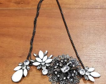 Just a little fun necklace