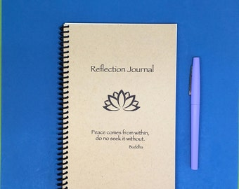 reflection journal About the journal editorial team submissions read more read more about please support friends of reflections reflections on disaster: 2017.