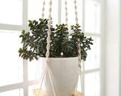 Ornamentist plant hanger,...