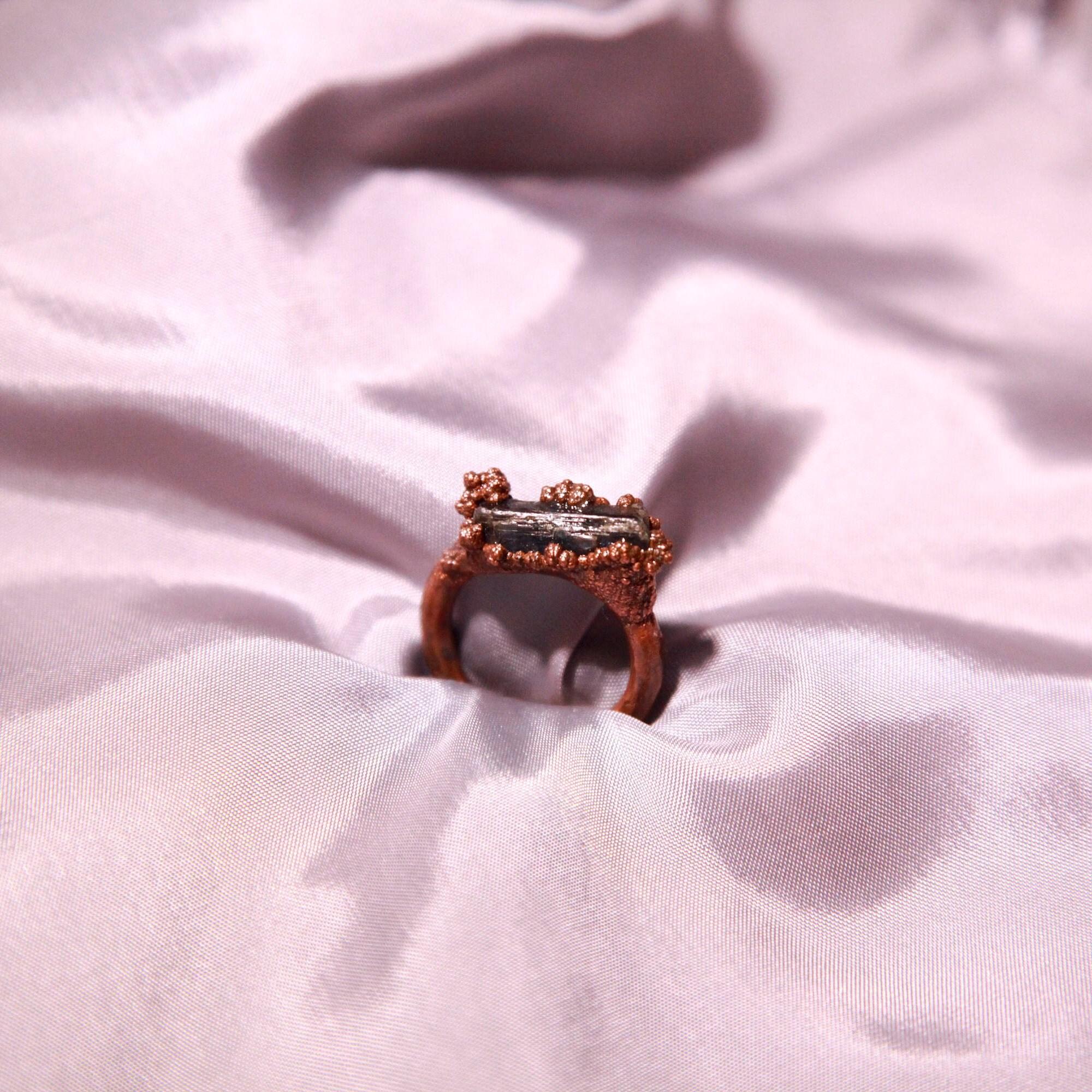 Multistone Rings , Rings , Jewelry
