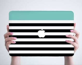 Macbook air hard case 13 inch macbook pro 15 case macbook air case macbook air 13 case macbook pro case 15 inch macbook air hard case retina