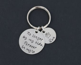 Loss Of A Pet Quote Fair Pet Loss Gifts  Etsy