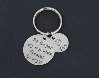 Loss Of A Pet Quote Endearing Pet Loss Gifts  Etsy