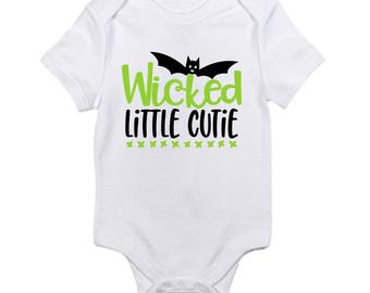 Baby Halloween, Kids Halloween Shirt, Girls Halloween shirt, Boys Halloween shirt, Kids Halloween costume, Halloween shirt, First Halloween