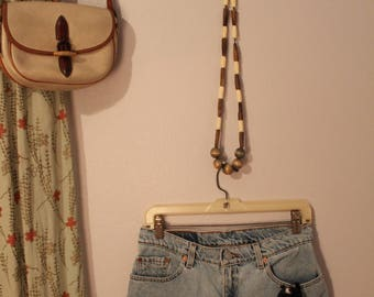 90s Levis Shorts - 8 Reg - Fit like a 4